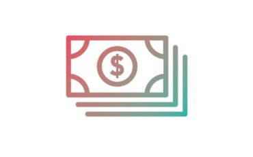 understanding payday loans